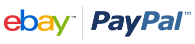 eBay PayPal