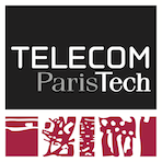 Telecom ParisTech